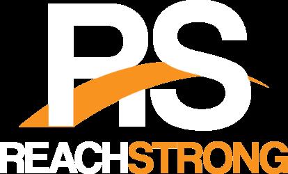 ReachStrong Media